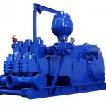 MUD PUMP(3NB SERIES)