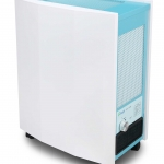 Air-Purifier-1