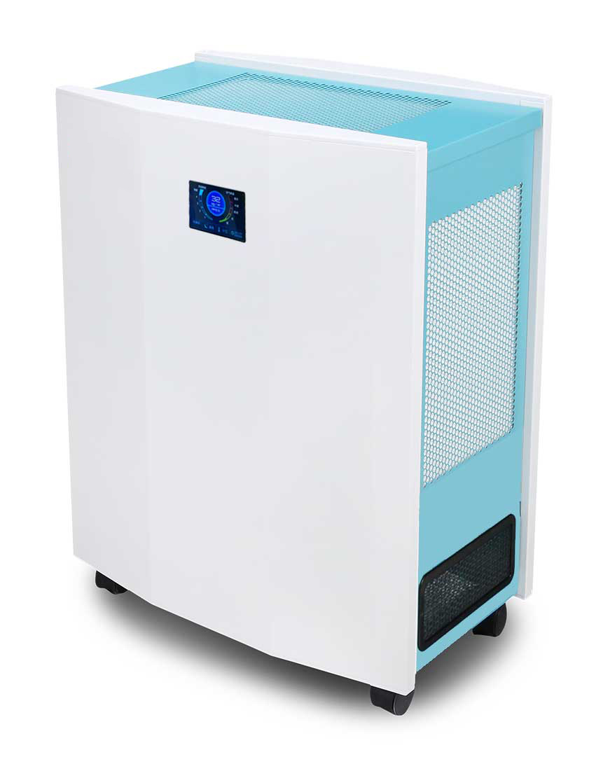 Air-Purifier-2