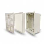 RadiCel-HEPA-BOX