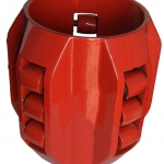 140mm-Roller-Rigid-Centralizer1