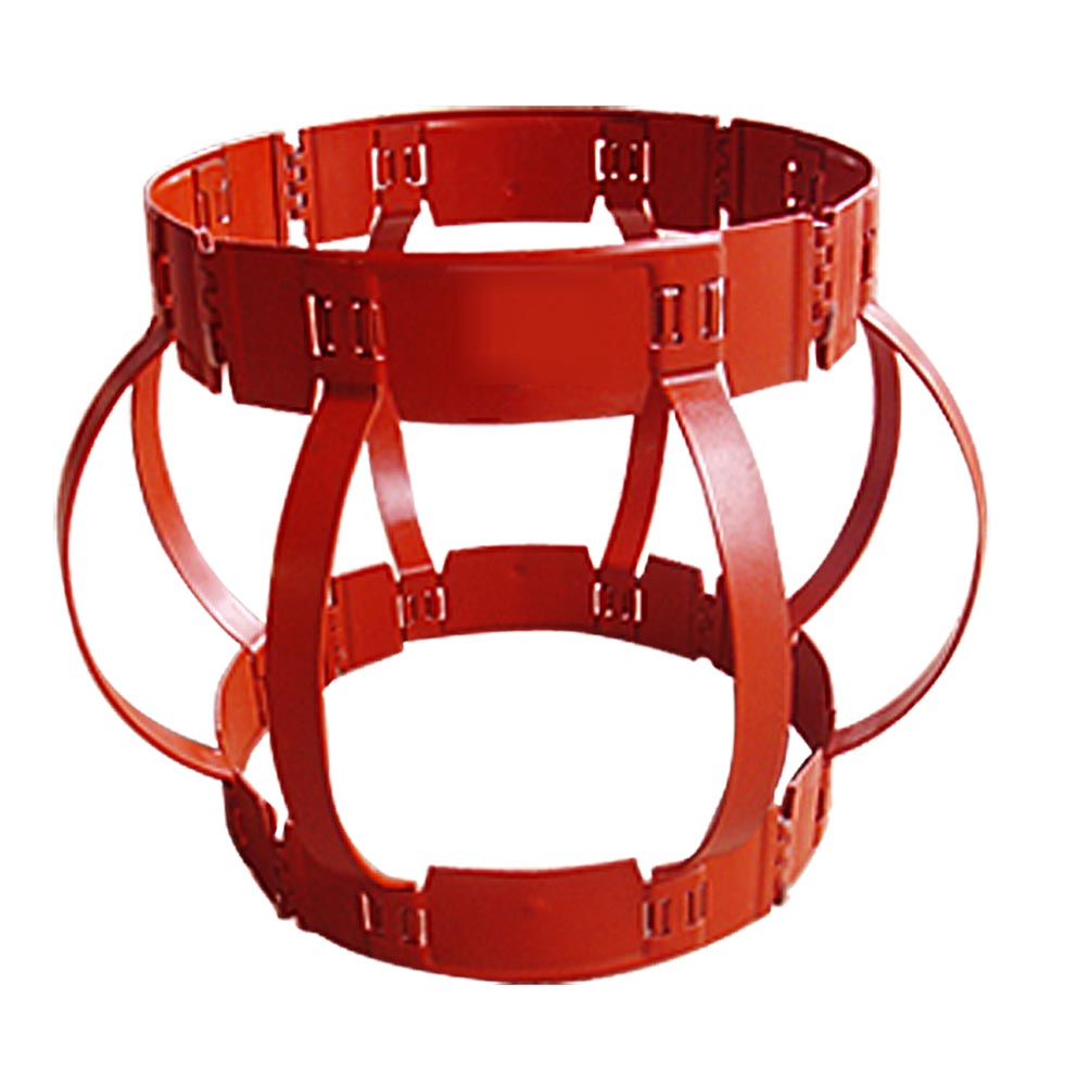 20x26single-bow-type-casing-bow-spring-centralizer