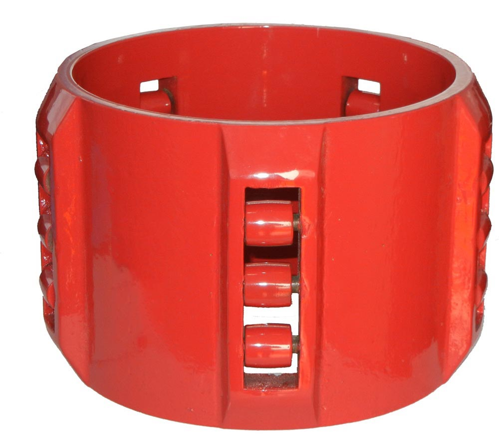 245mm-Roller-Rigid-Centralizer1