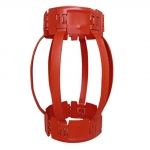 245x311single-bow-type-casing-bow-spring-centralizer