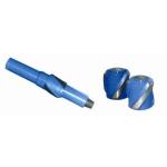 Mandrel-Sleeve-Stabilizers