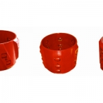 Rigid-Centralizer-with-Rollers