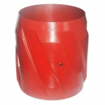 Special-Rigid-Casing-Centralizer